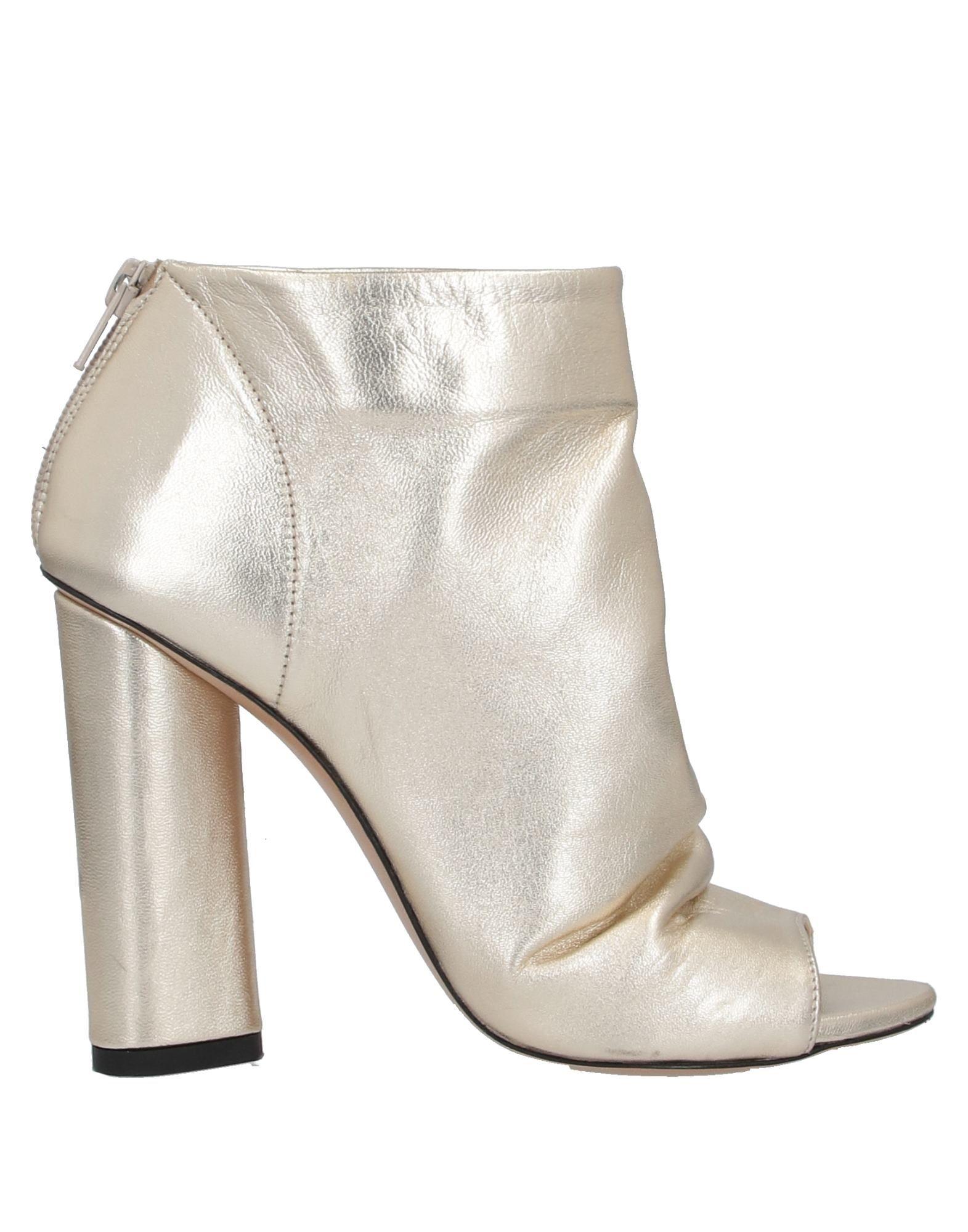 STEPHEN GOOD London Полусапоги и высокие ботинки stephen good london ботинки