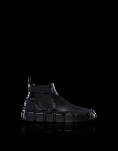 MATTHEW Black 5 Moncler Craig Green