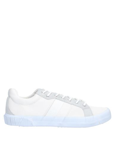 Кеды и кроссовки Replay 11823258AN