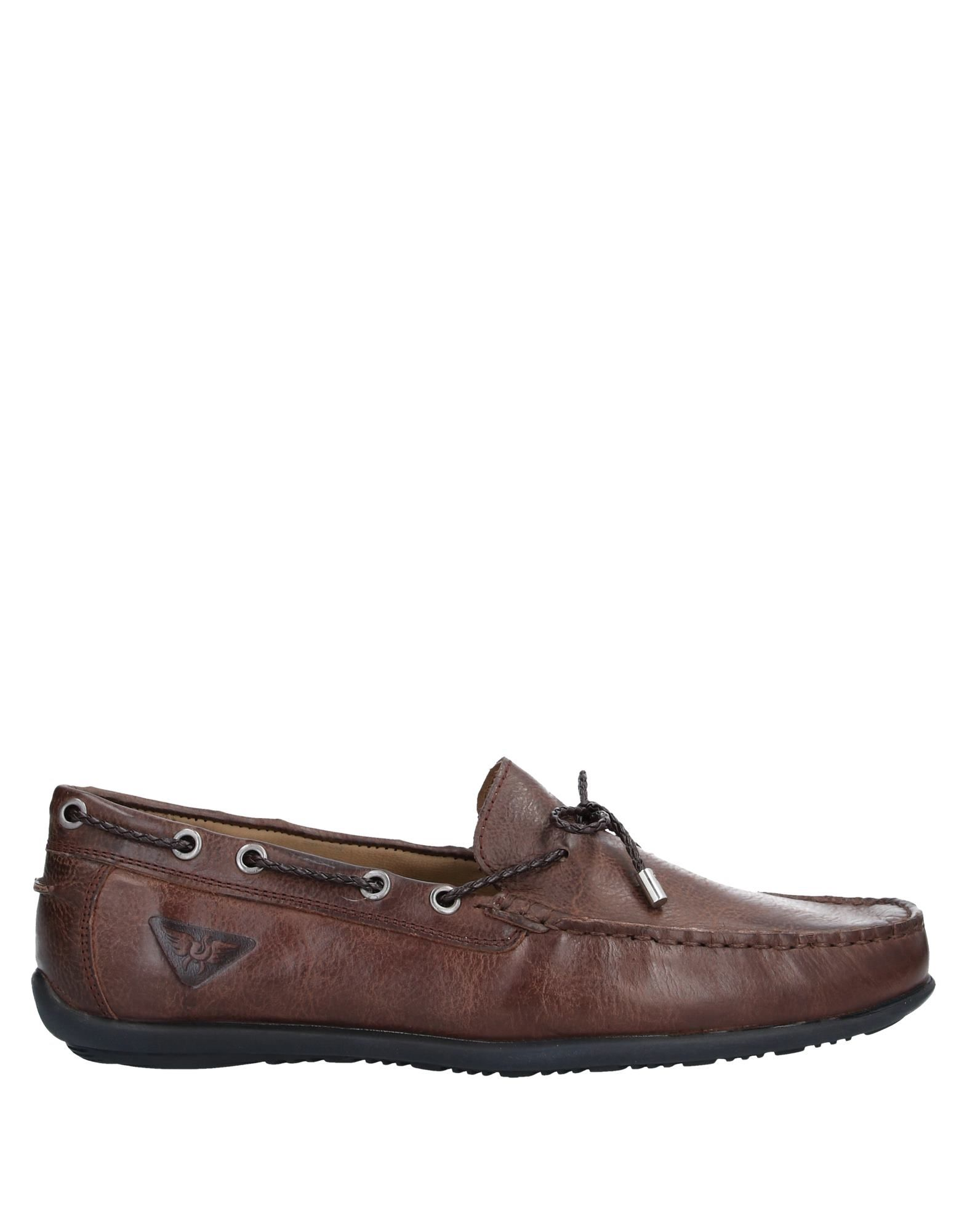 аутвенчер сандалии