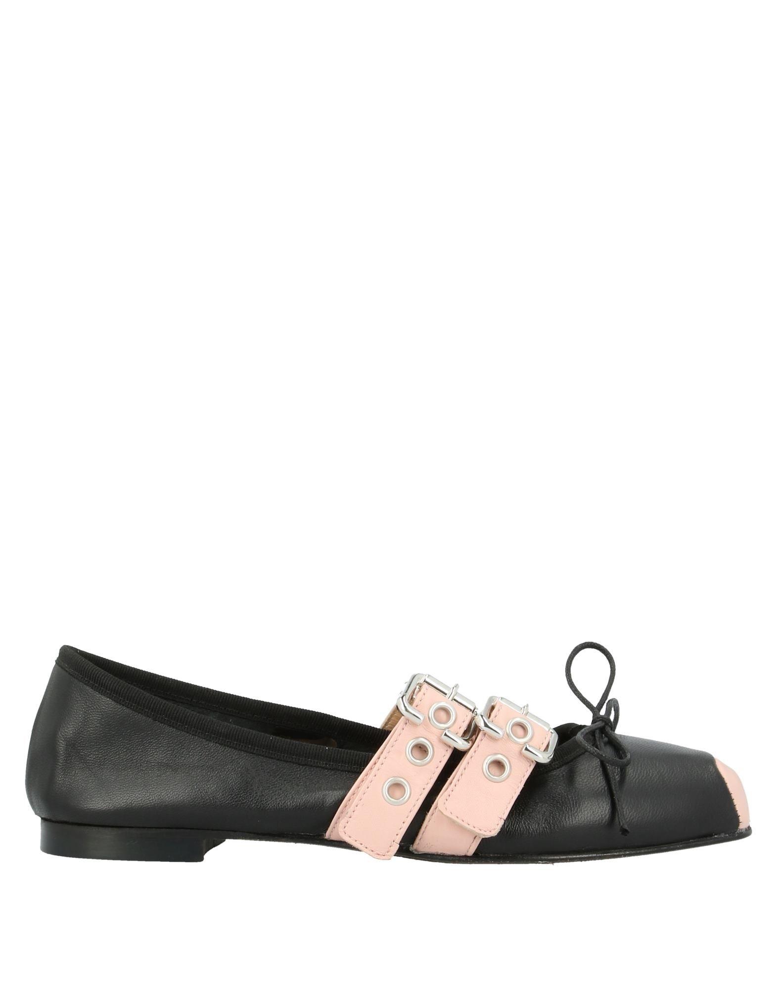 обувь мужская сандали