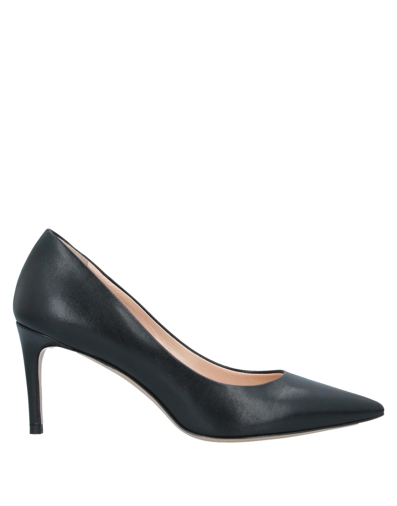 купить туфли fashion popular