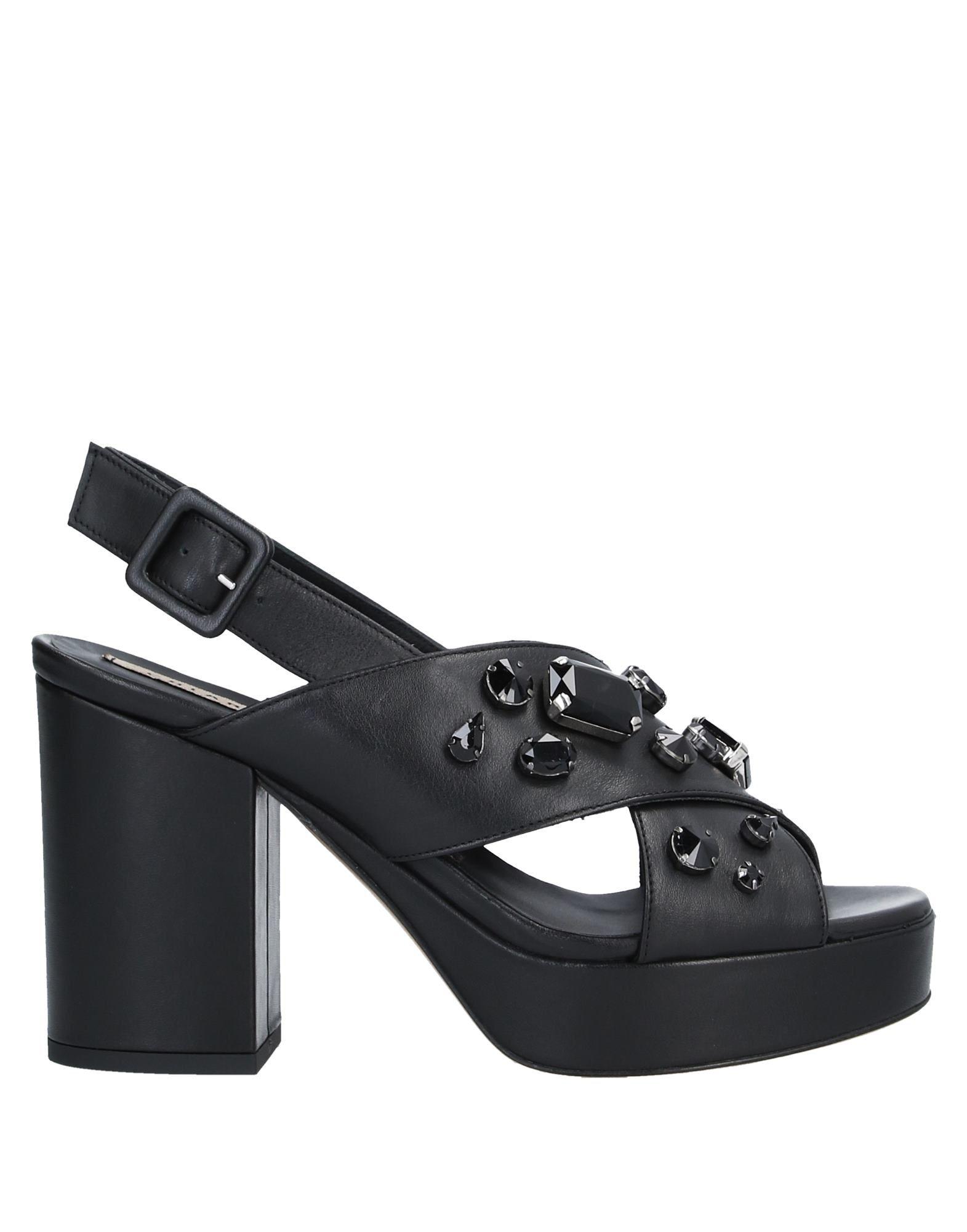 дешевые детские сандали