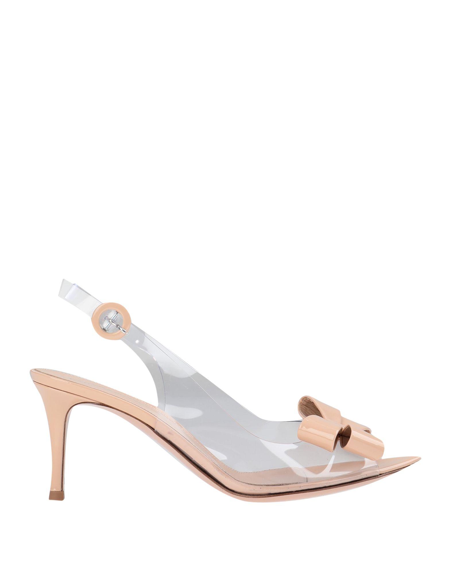 зимние женские ботинки аутвенчер
