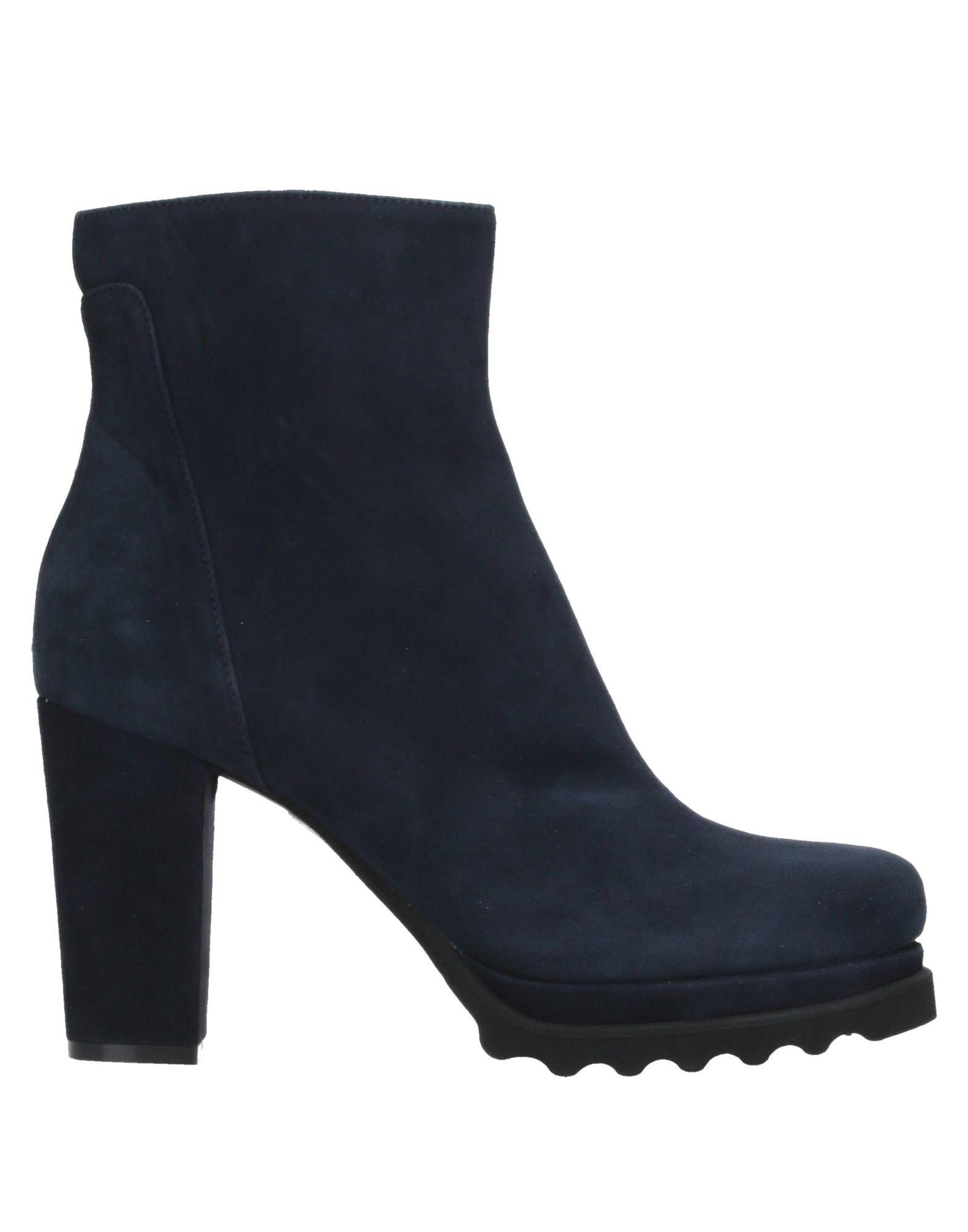 PARU Milano Полусапоги и высокие ботинки o6 milano полусапоги и высокие ботинки