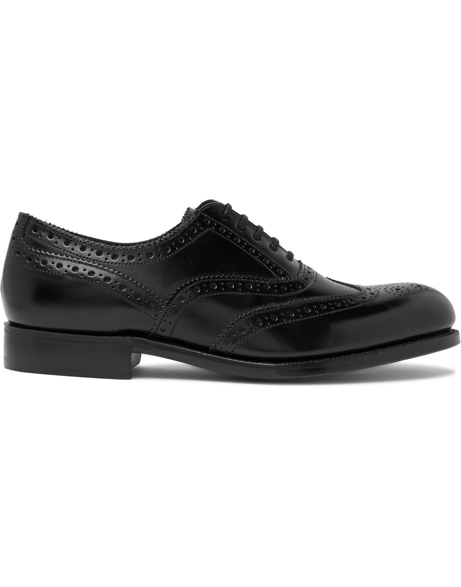 GRENSON Обувь на шнурках