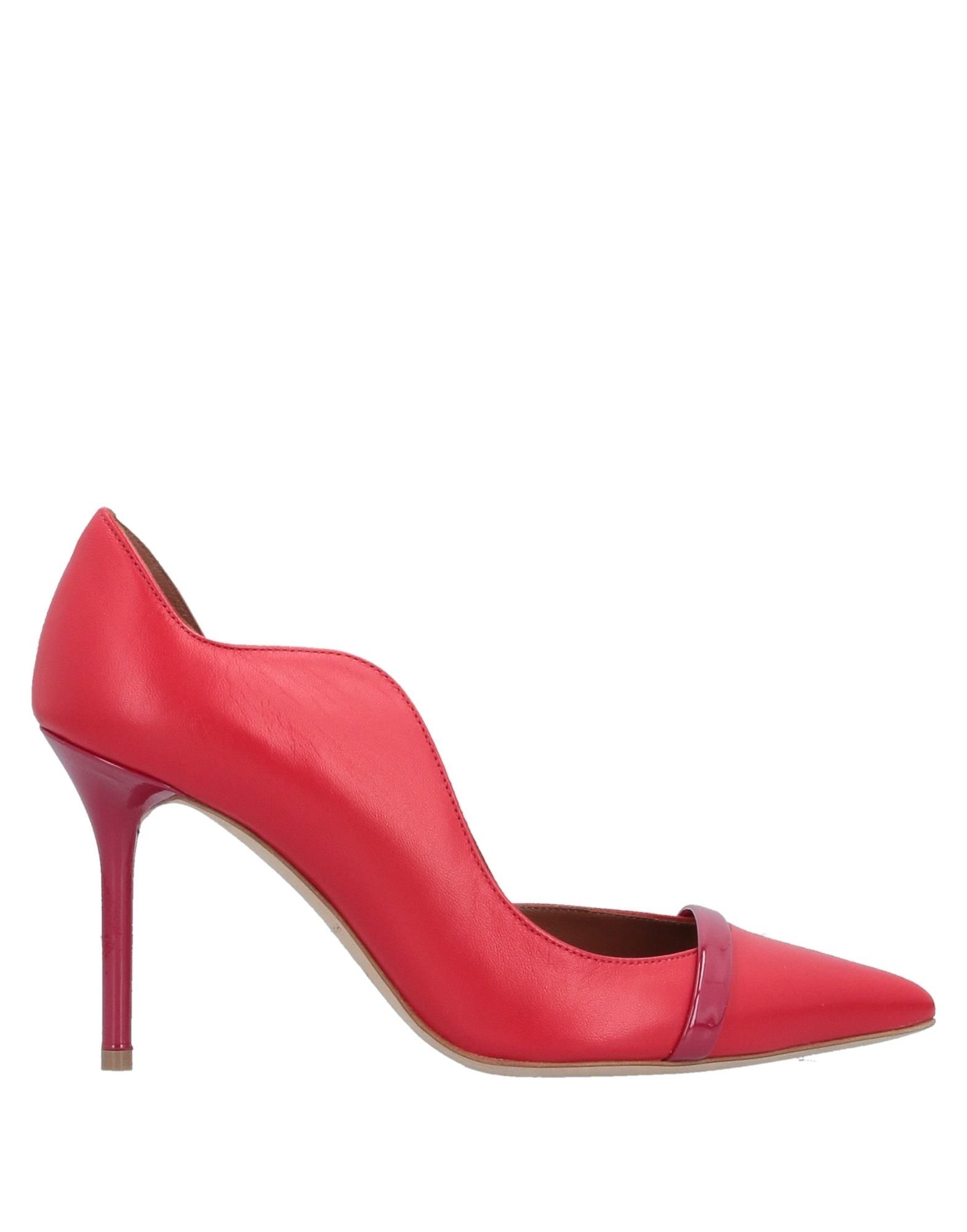 MALONE SOULIERS Туфли malone souliers мокасины