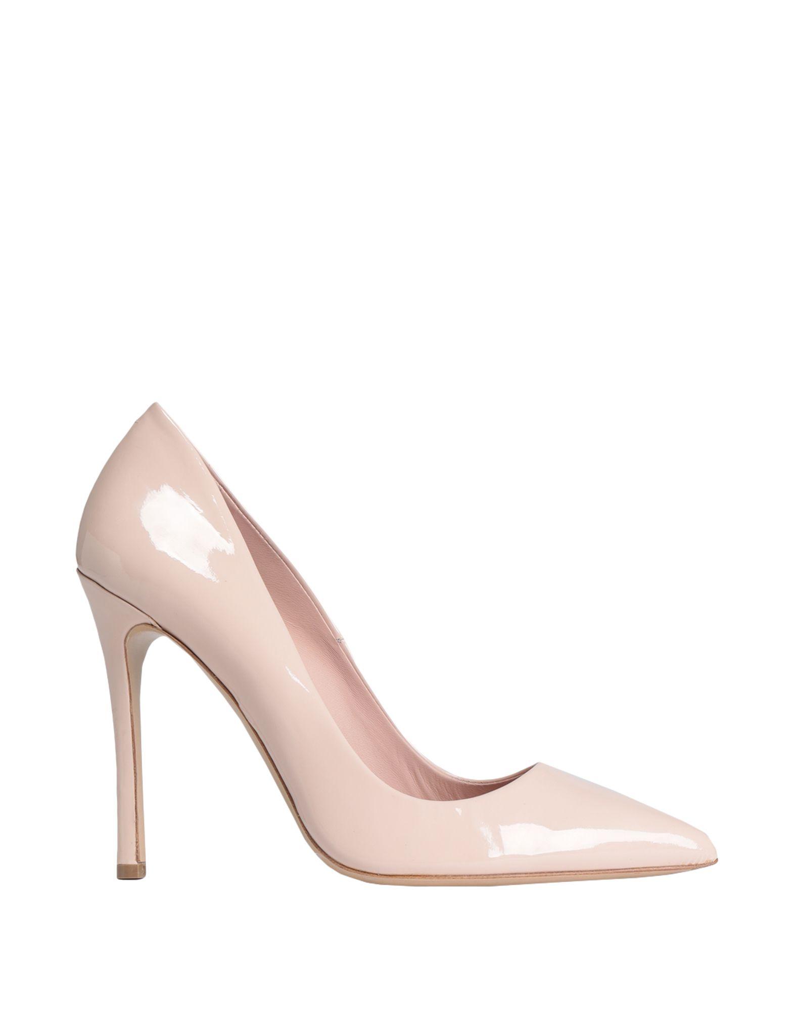 соломон обувь в самаре