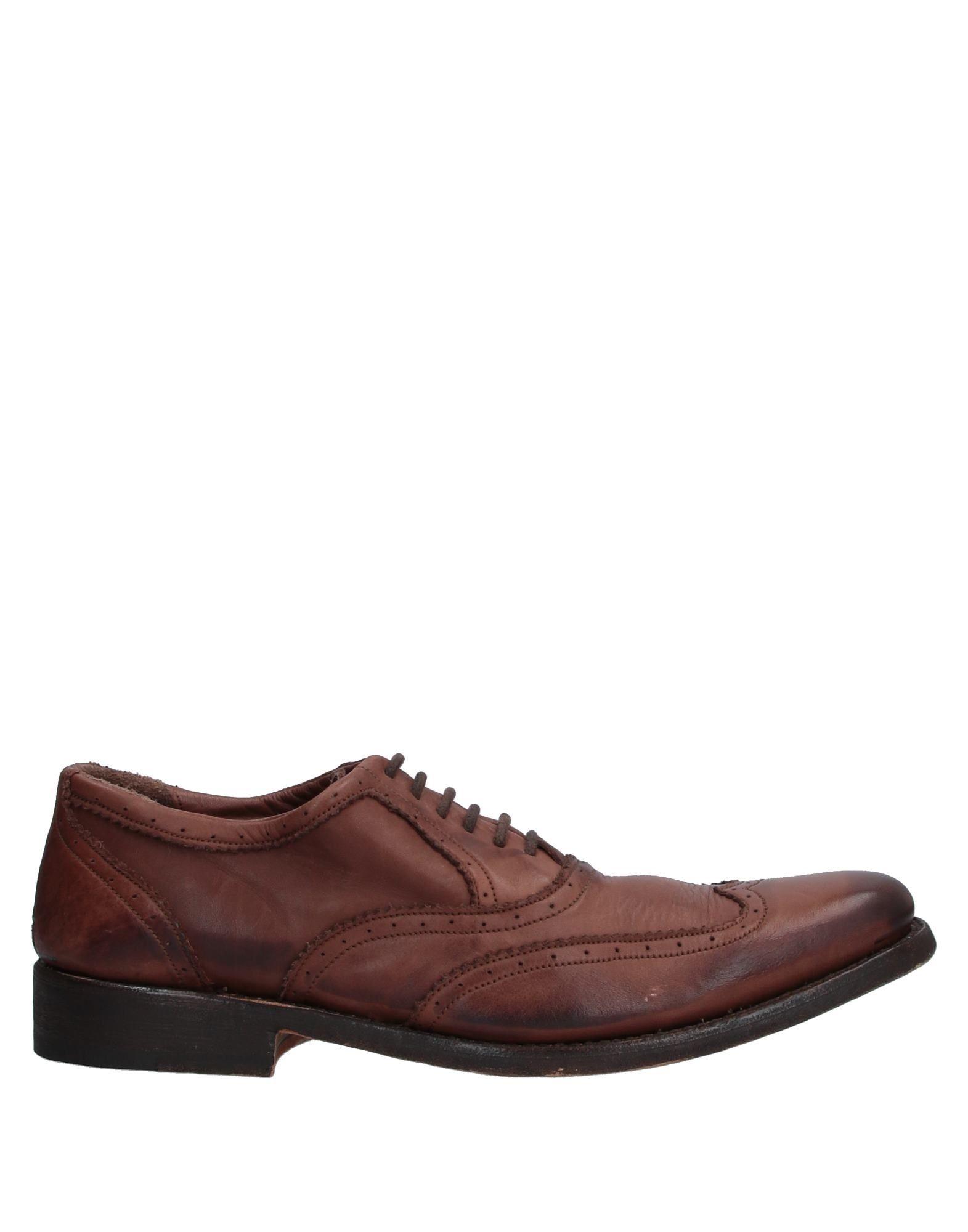 спортивная обувь кроссовки спб