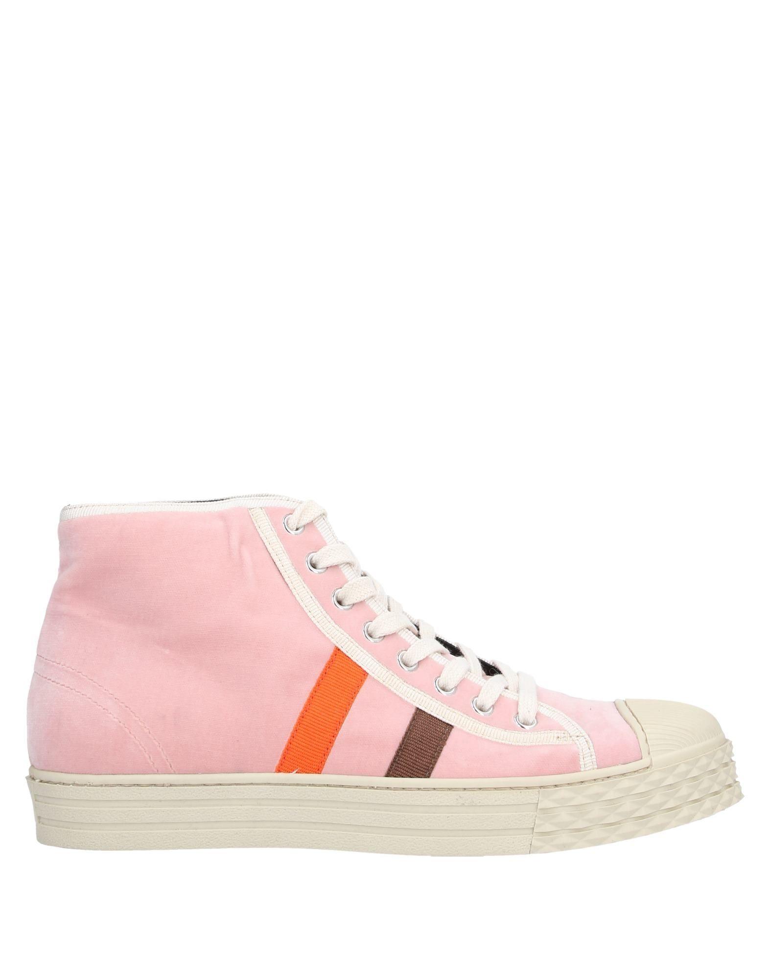 купить кроссовки женские в интернет магазине со скидкой