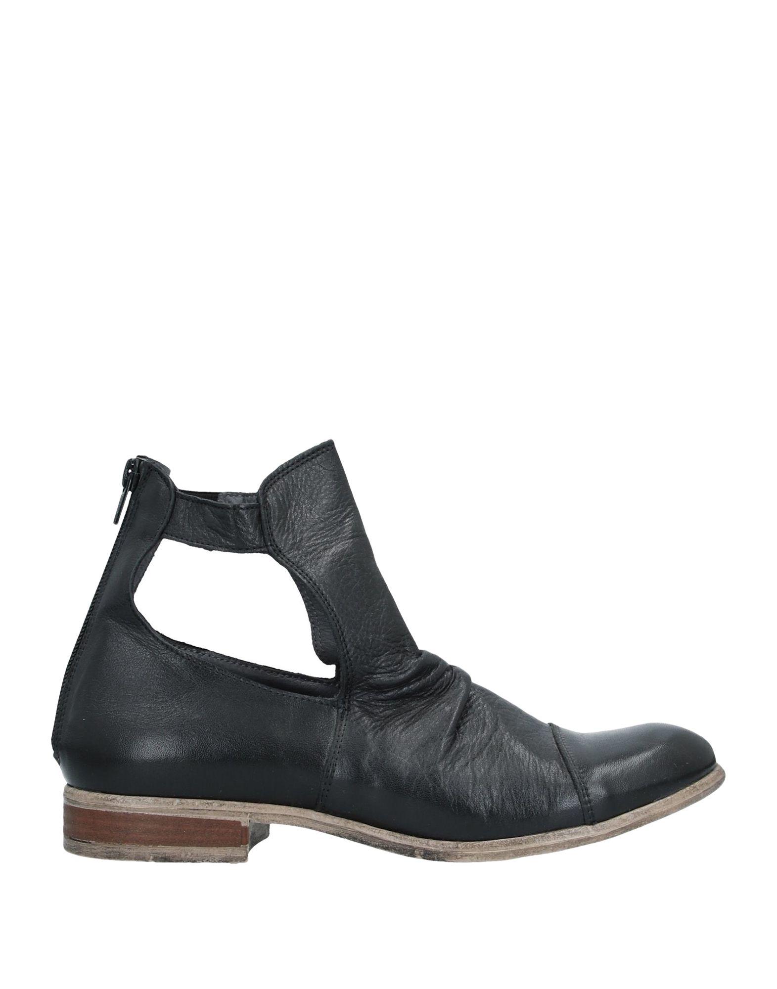 Фото - LE BOHÉMIEN Полусапоги и высокие ботинки le bohémien вьетнамки