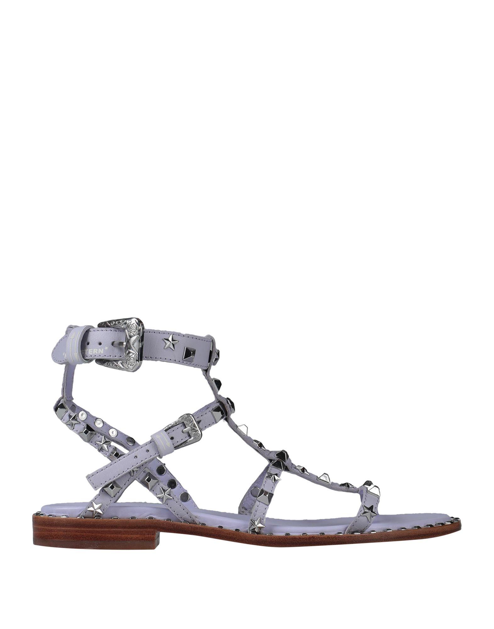 каталог обуви сандали