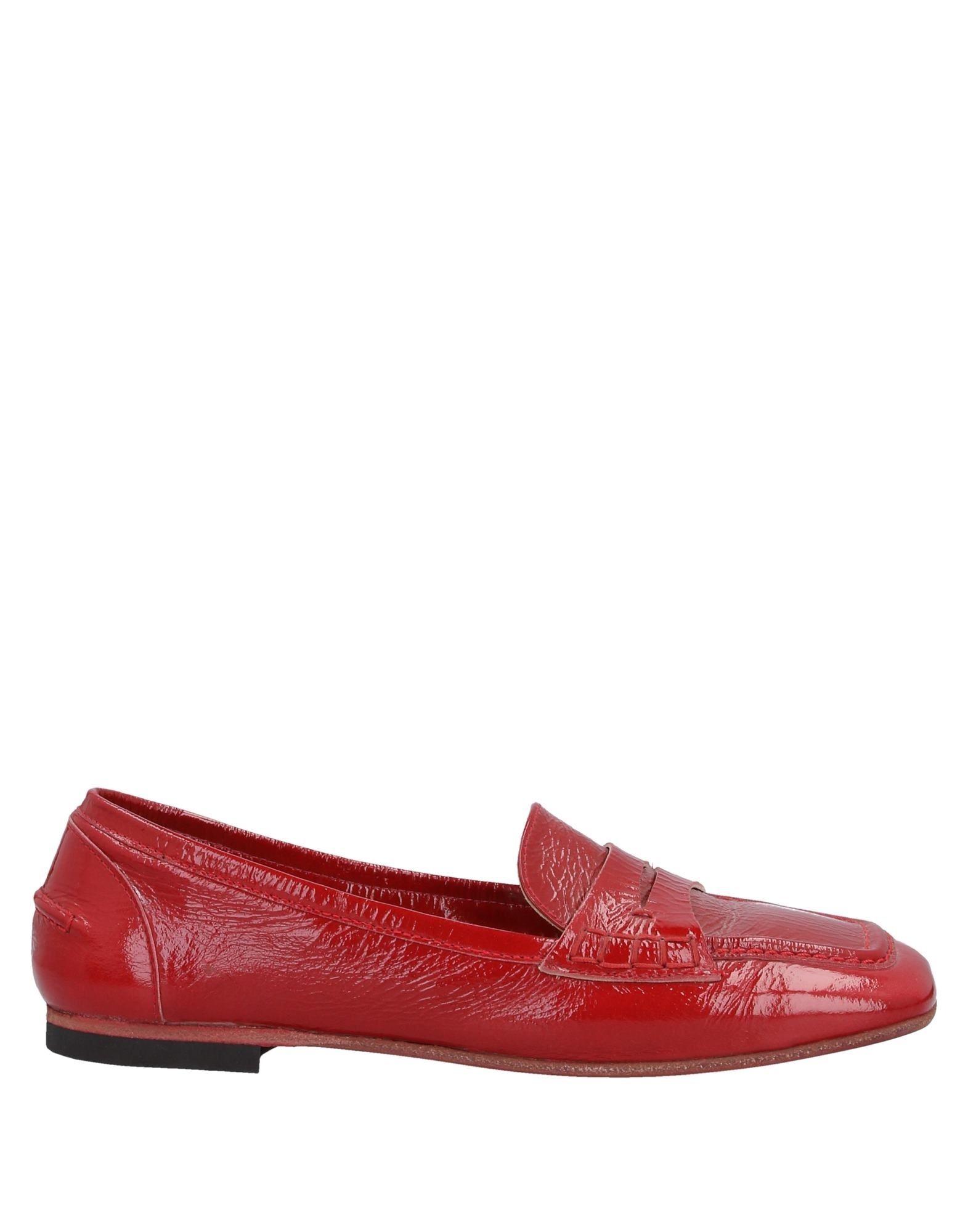 летняя обувь мужская сандалии