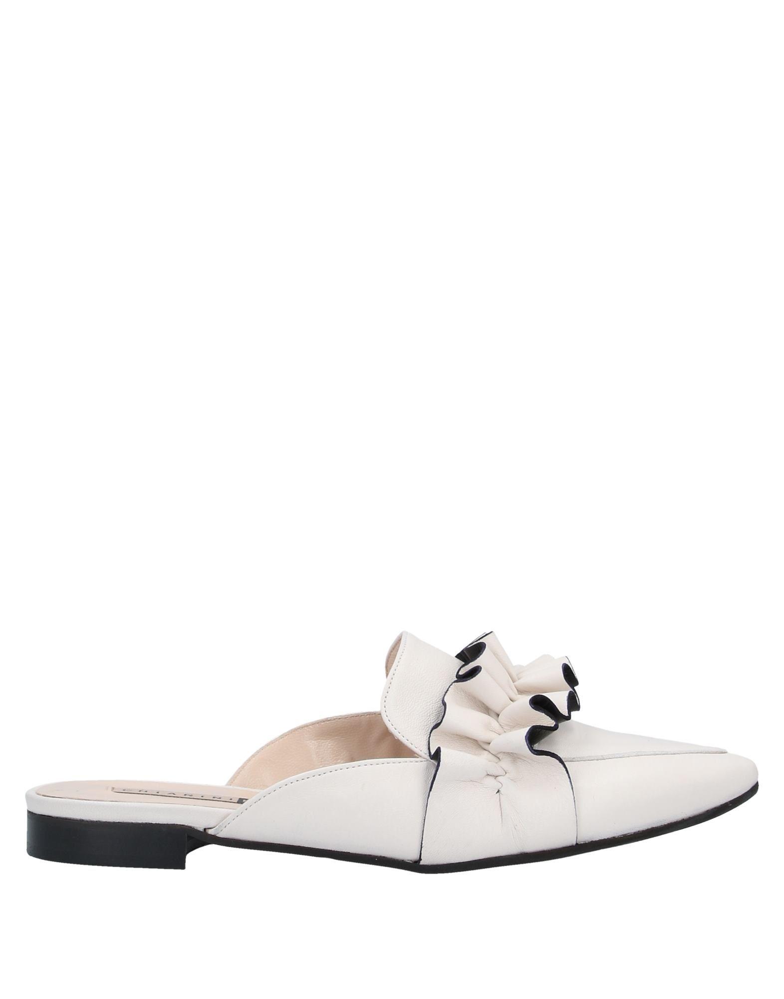 кожаные сандалии купить