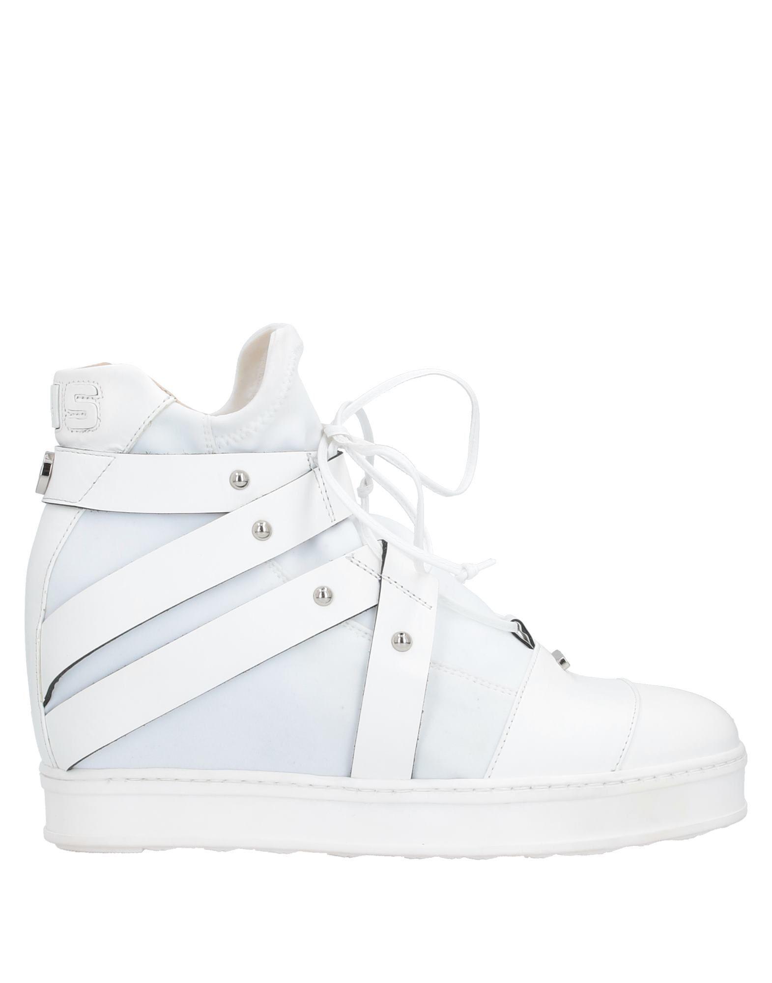 CESARE PACIOTTI 4US Полусапоги и высокие ботинки стоимость