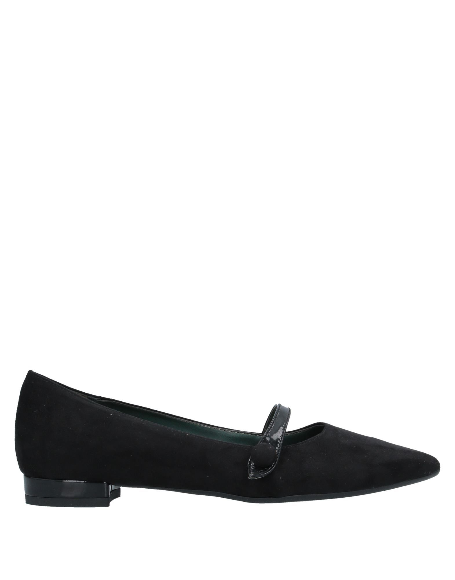 летняя мужская сандалии обувь