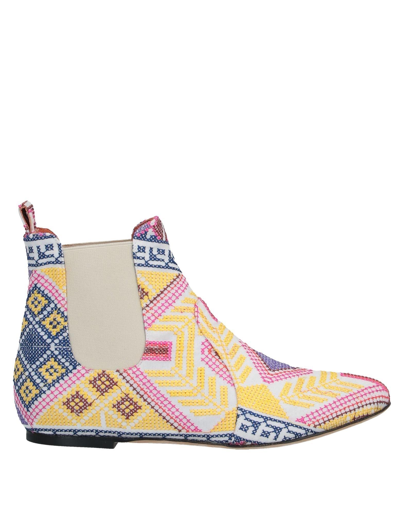 BAMS Полусапоги и высокие ботинки bams полусапоги и высокие ботинки page 3