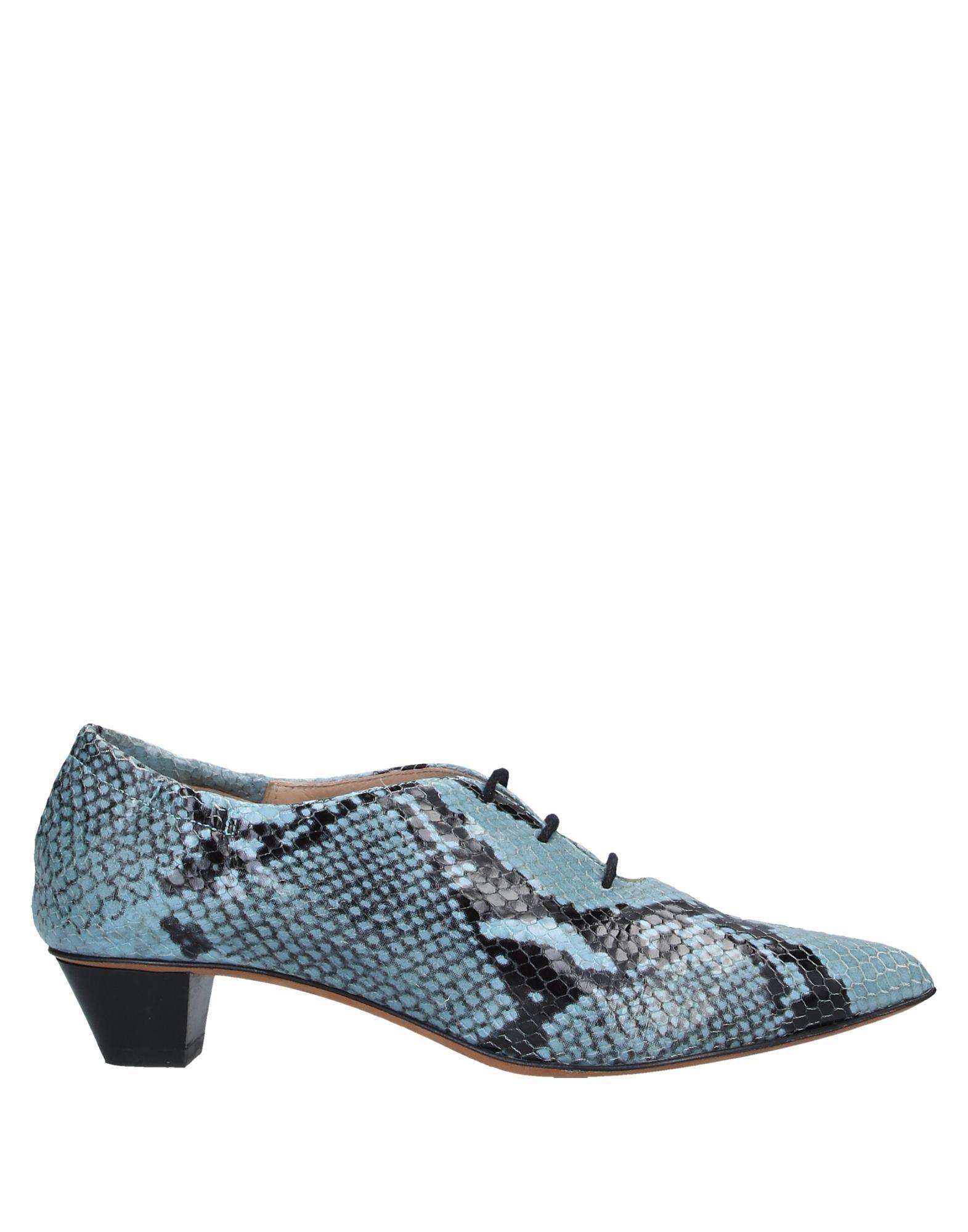цена SOFIA M. Обувь на шнурках онлайн в 2017 году