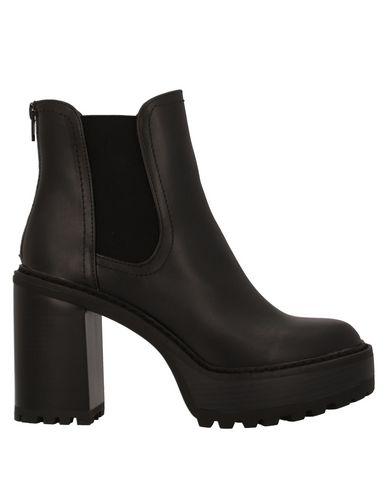 Полусапоги и высокие ботинки MADDEN GIRL