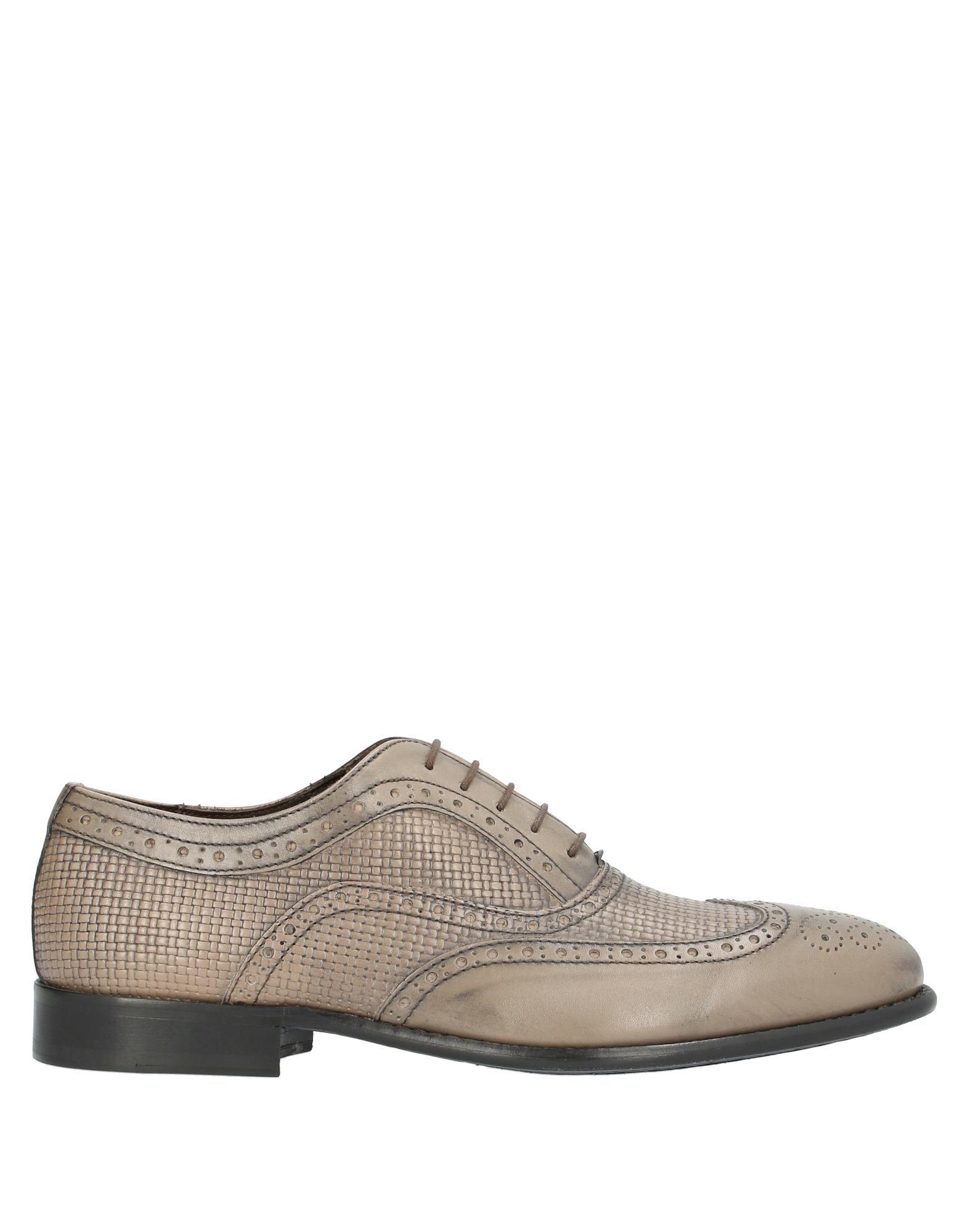 EVEET Обувь на шнурках