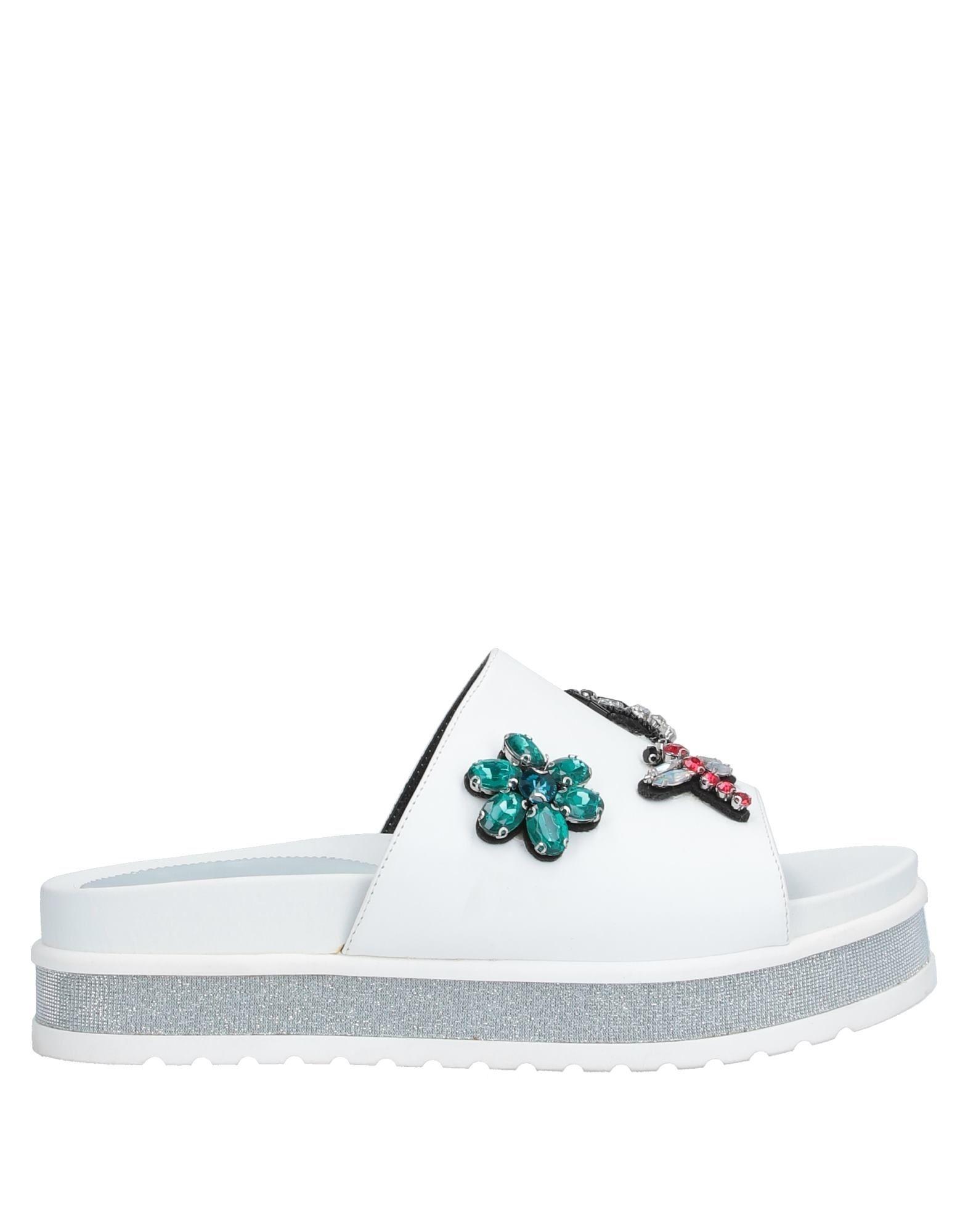 пляжные детские сандали купить