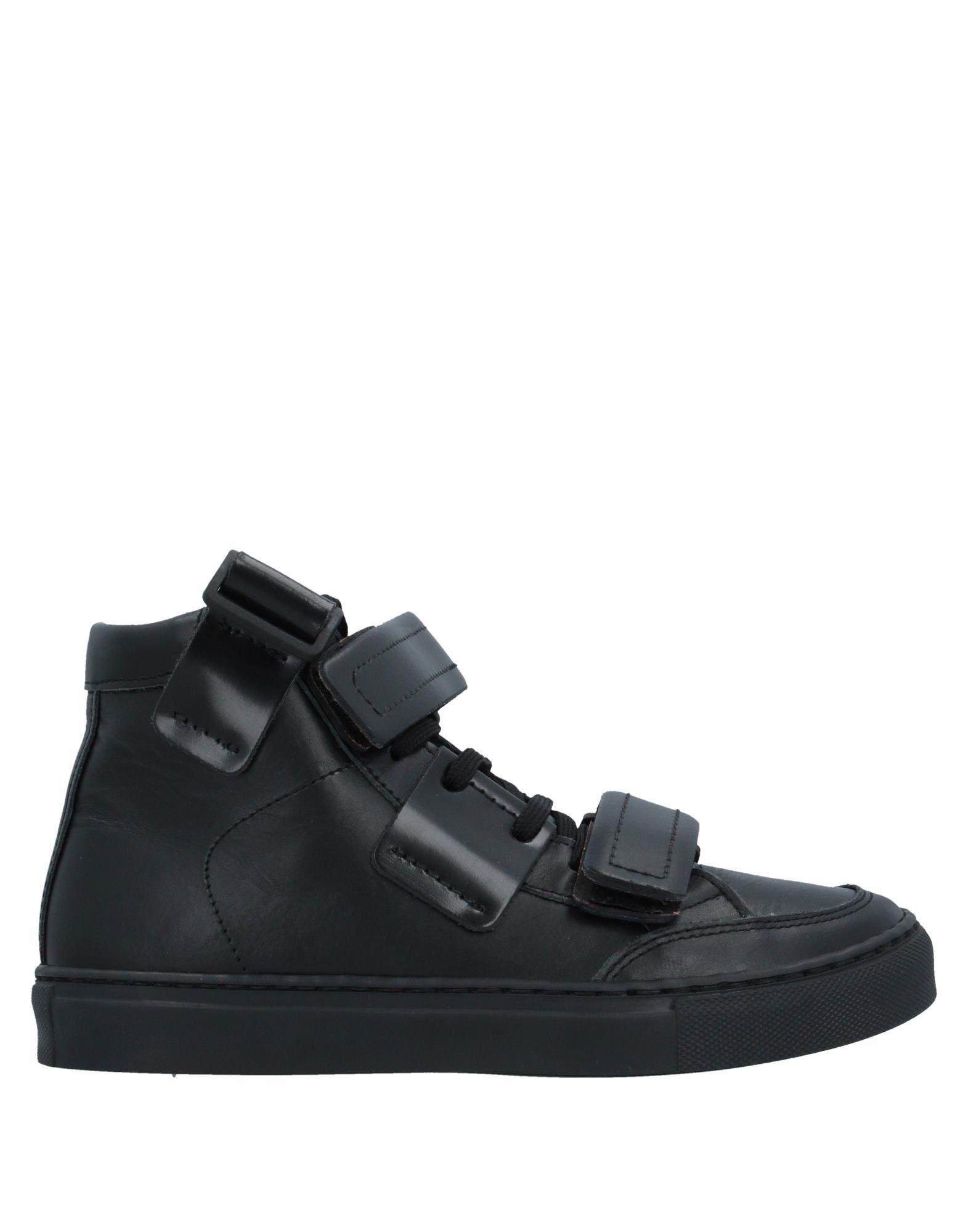 ONE WAY Высокие кеды и кроссовки one footwear высокие кеды
