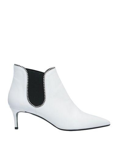 Полусапоги и высокие ботинки KARIDA