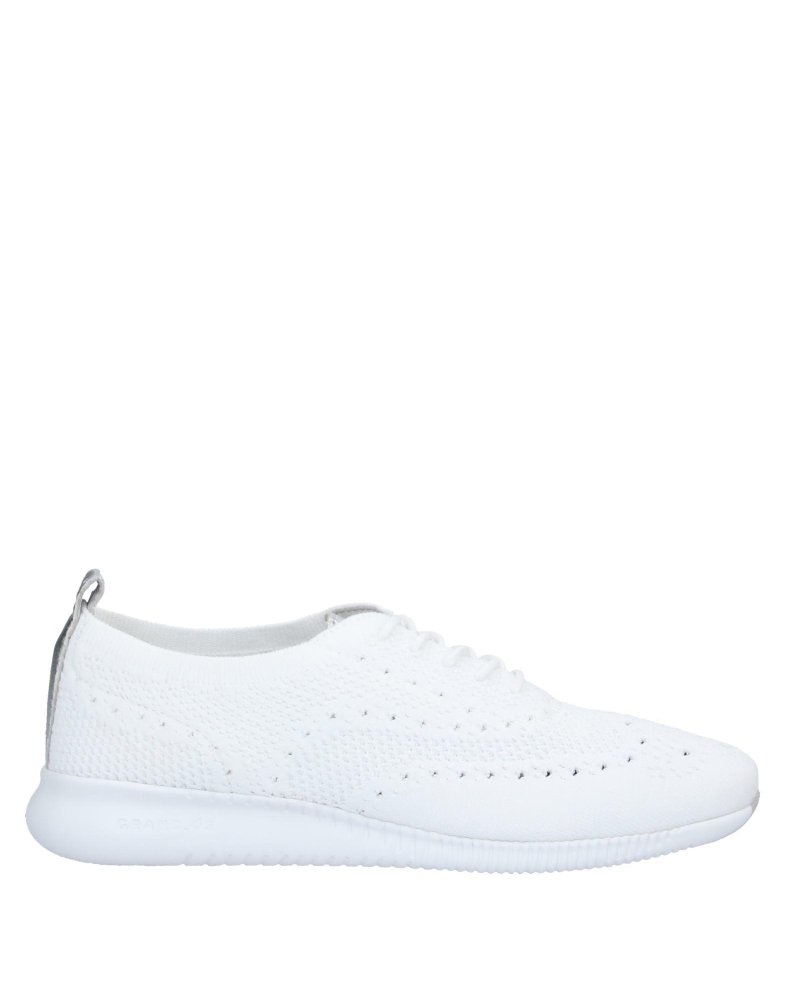 COLE HAAN Обувь на шнурках cole haan men s air conner lace up fashion sneaker c11532