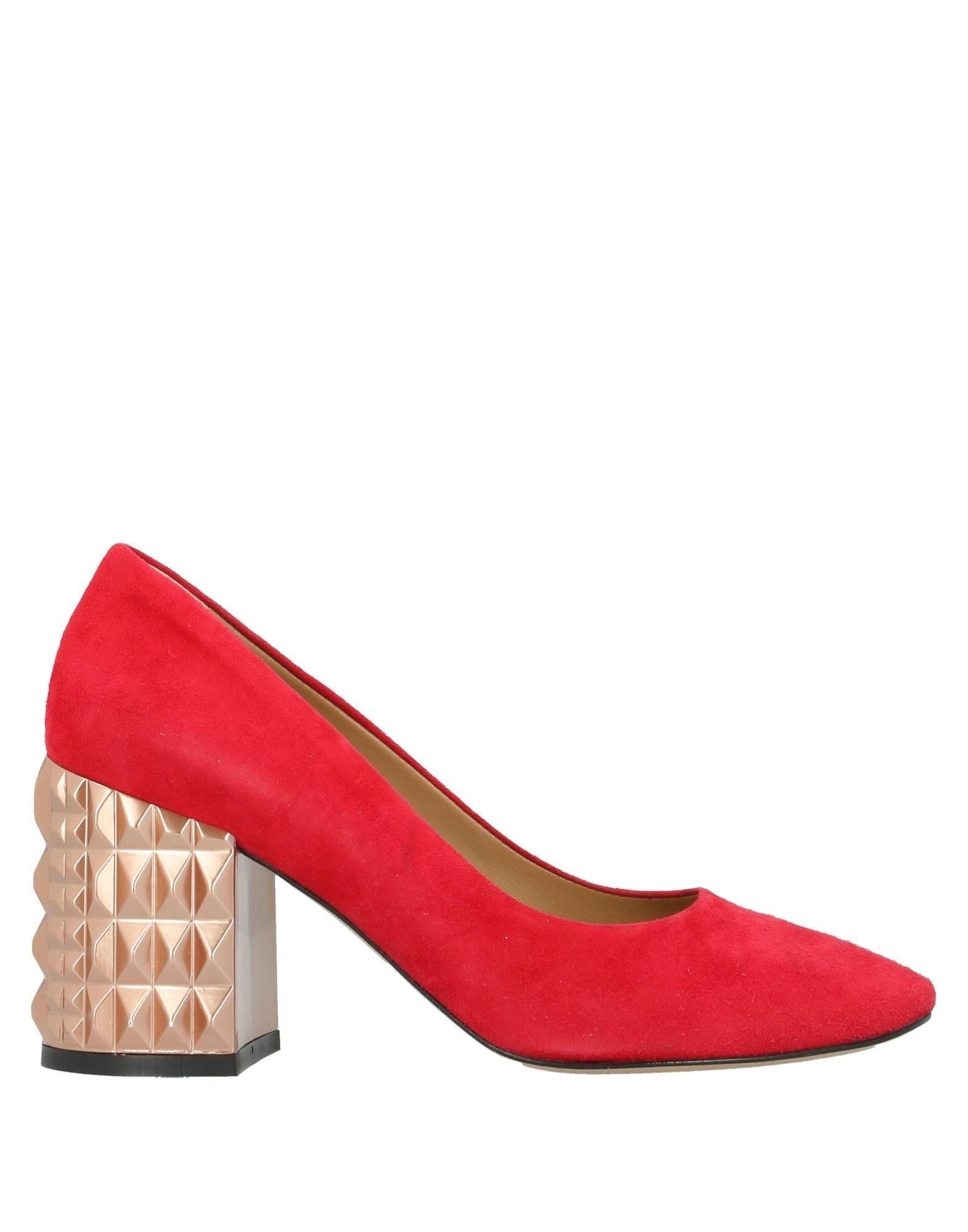 цена на KONSTANTIN STARKE Туфли