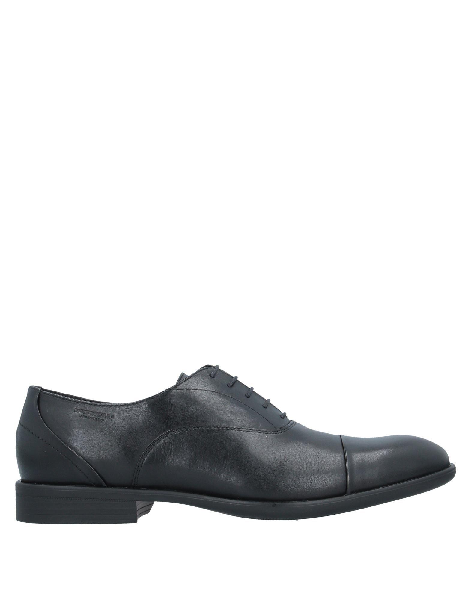 VAGABOND SHOEMAKERS Обувь на шнурках ботильоны vagabond vagabond va468awkac36
