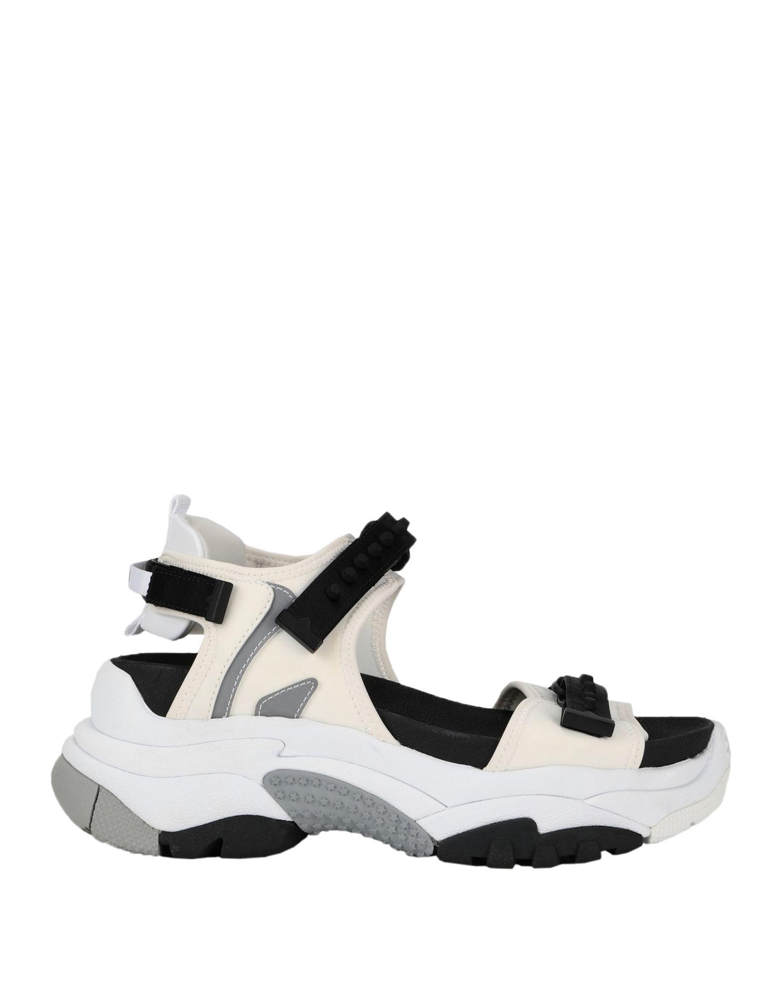 скальные туфли детские купить в москве