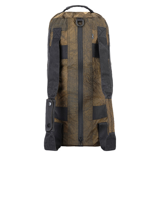 11835667er - Shoes - Bags STONE ISLAND SHADOW PROJECT