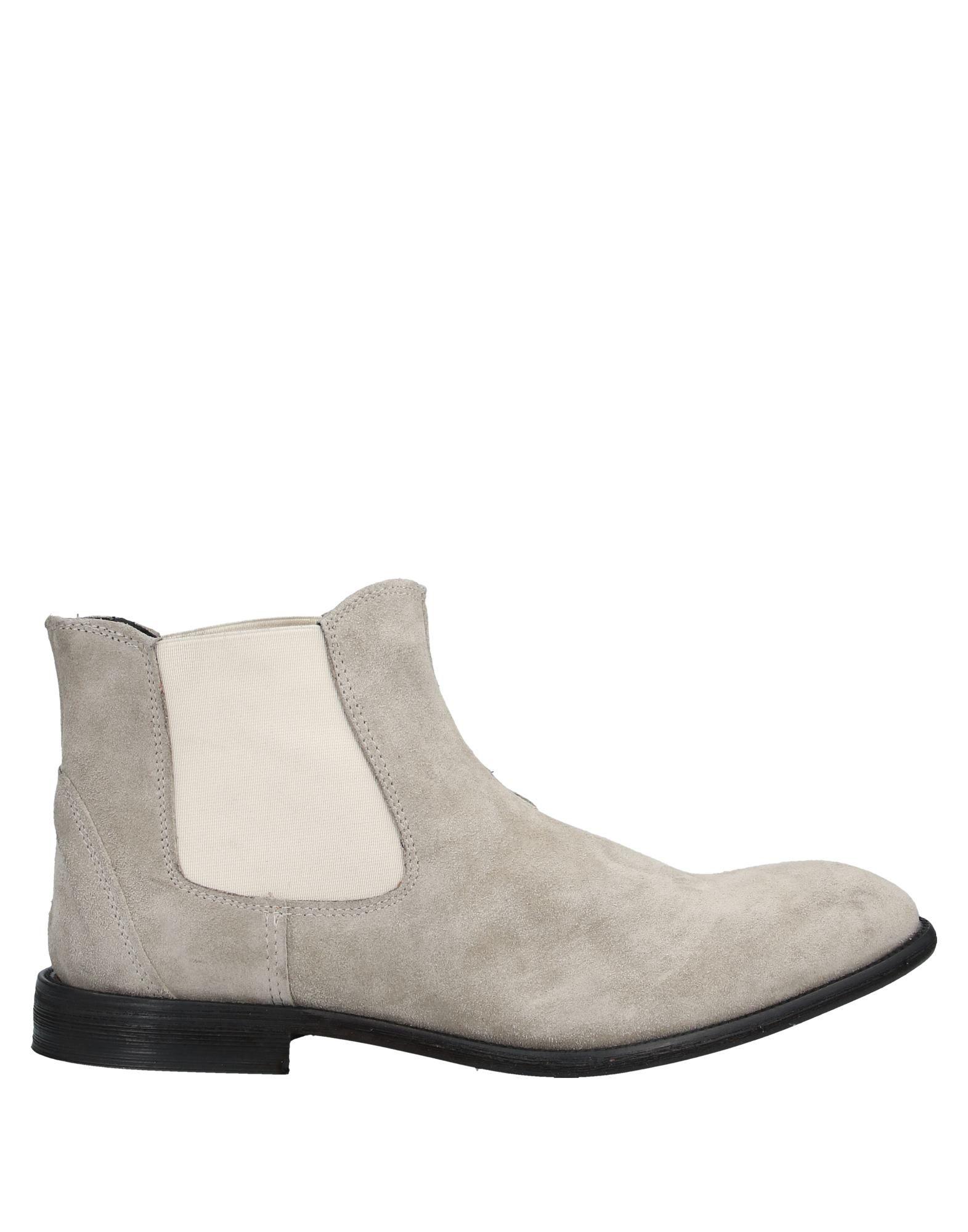 цены BLACK EIGHT Полусапоги и высокие ботинки