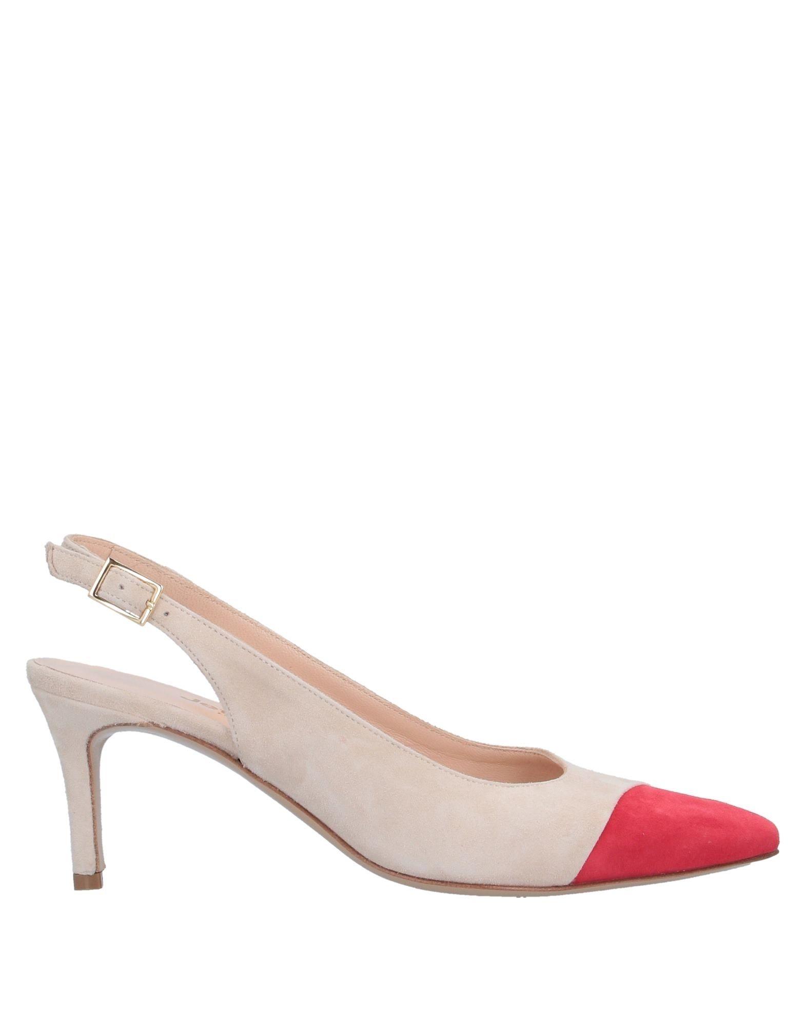 цена JET-SET Paris Туфли онлайн в 2017 году