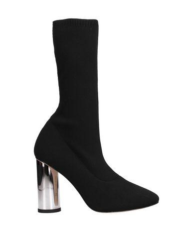 Полусапоги и высокие ботинки NICOLE BONNET Paris