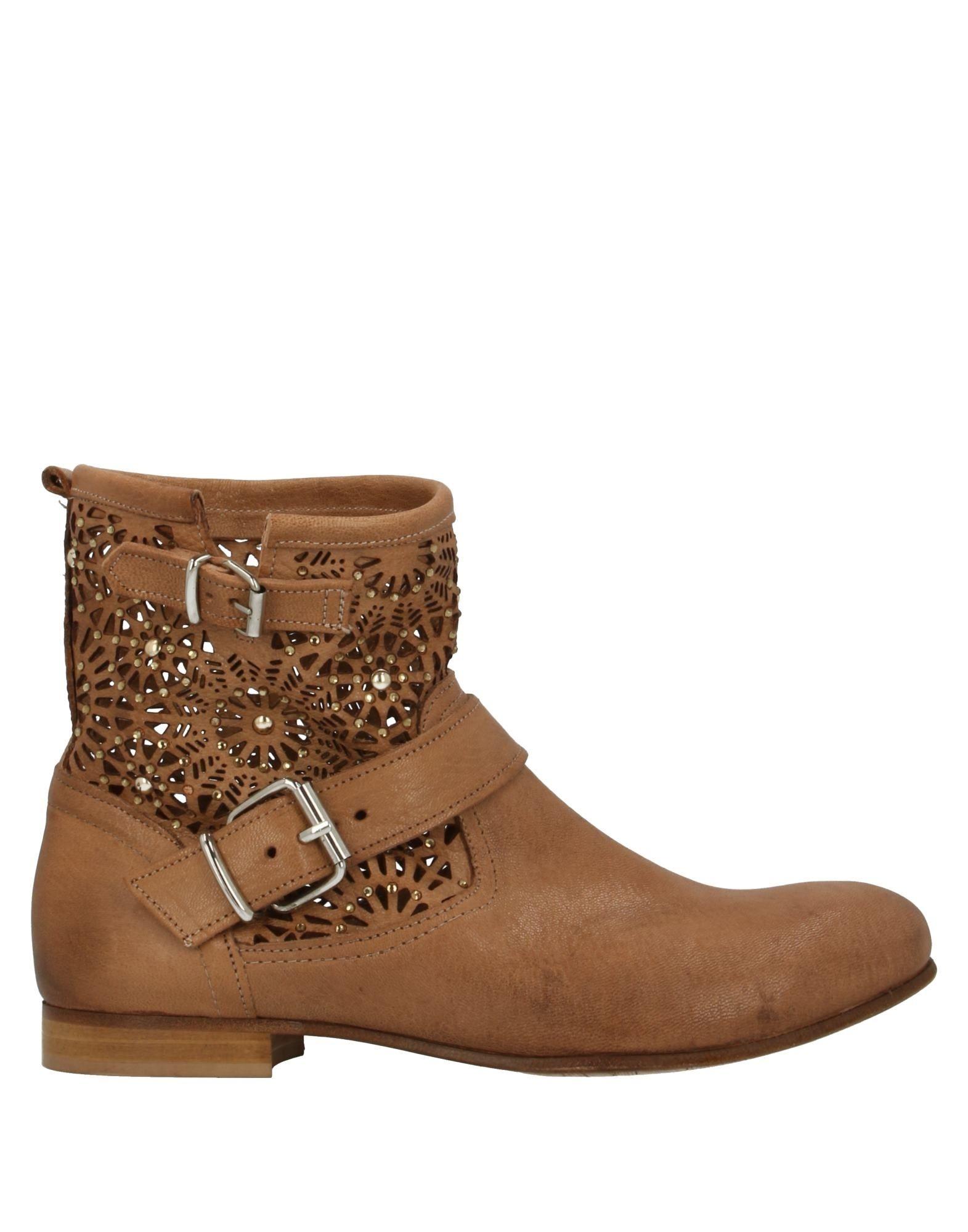 BAGATT Полусапоги и высокие ботинки bagatt сапоги