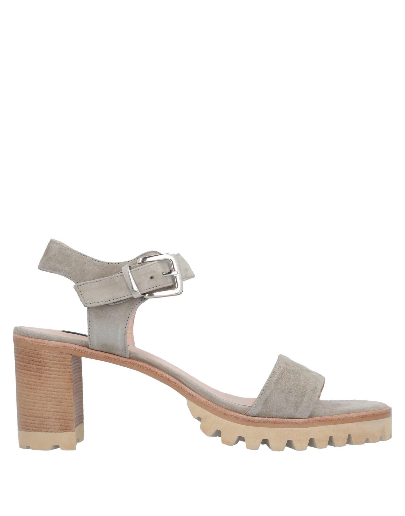 женские сандалии купить