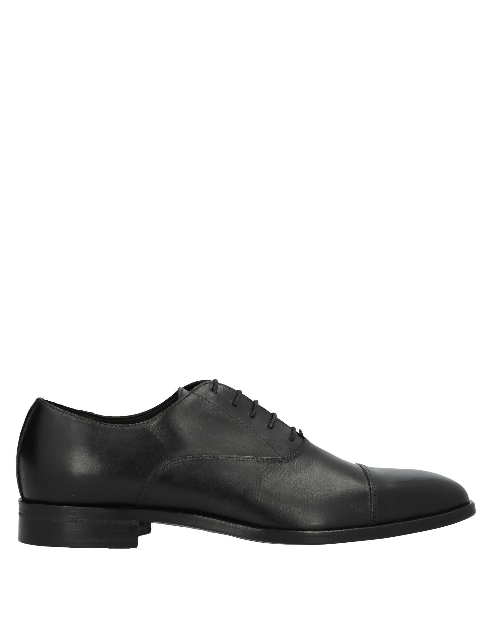 NAZARENO CARELLI Обувь на шнурках nazareno gabrielli tu туалетные духи тестер 75 мл