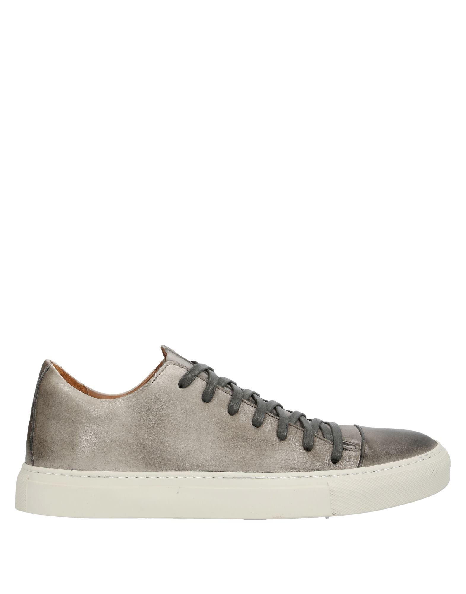 JOHN VARVATOS Low-tops & sneakers - Item 11840633