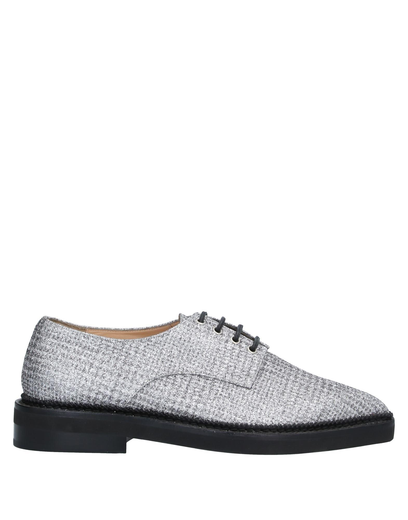 FRANCESCA BELLAVITA Обувь на шнурках francesca bertini обувь на шнурках