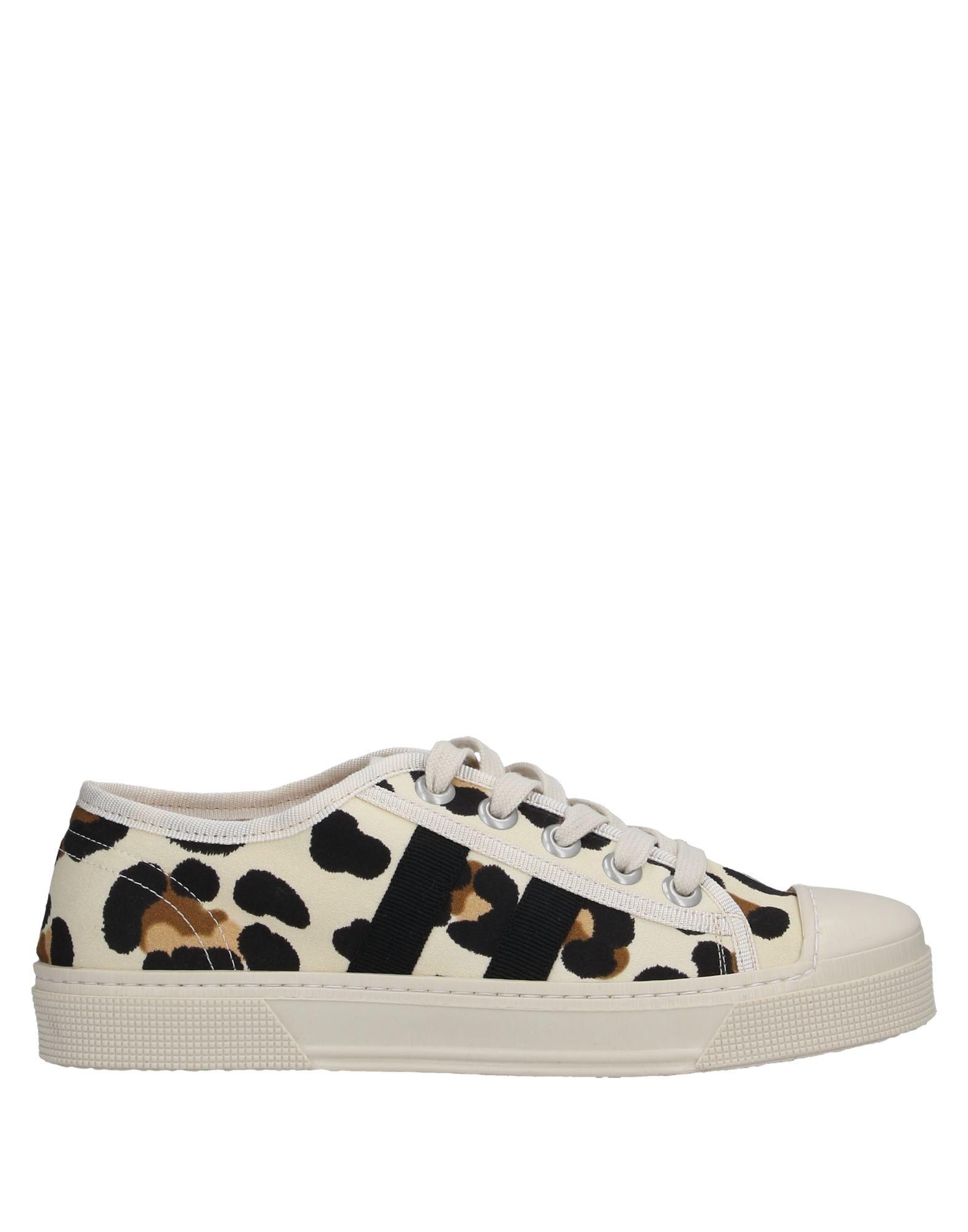 JUCCA Low-tops & sneakers - Item 11841691
