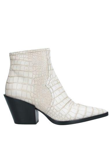 Полусапоги и высокие ботинки Dorothee Schumacher