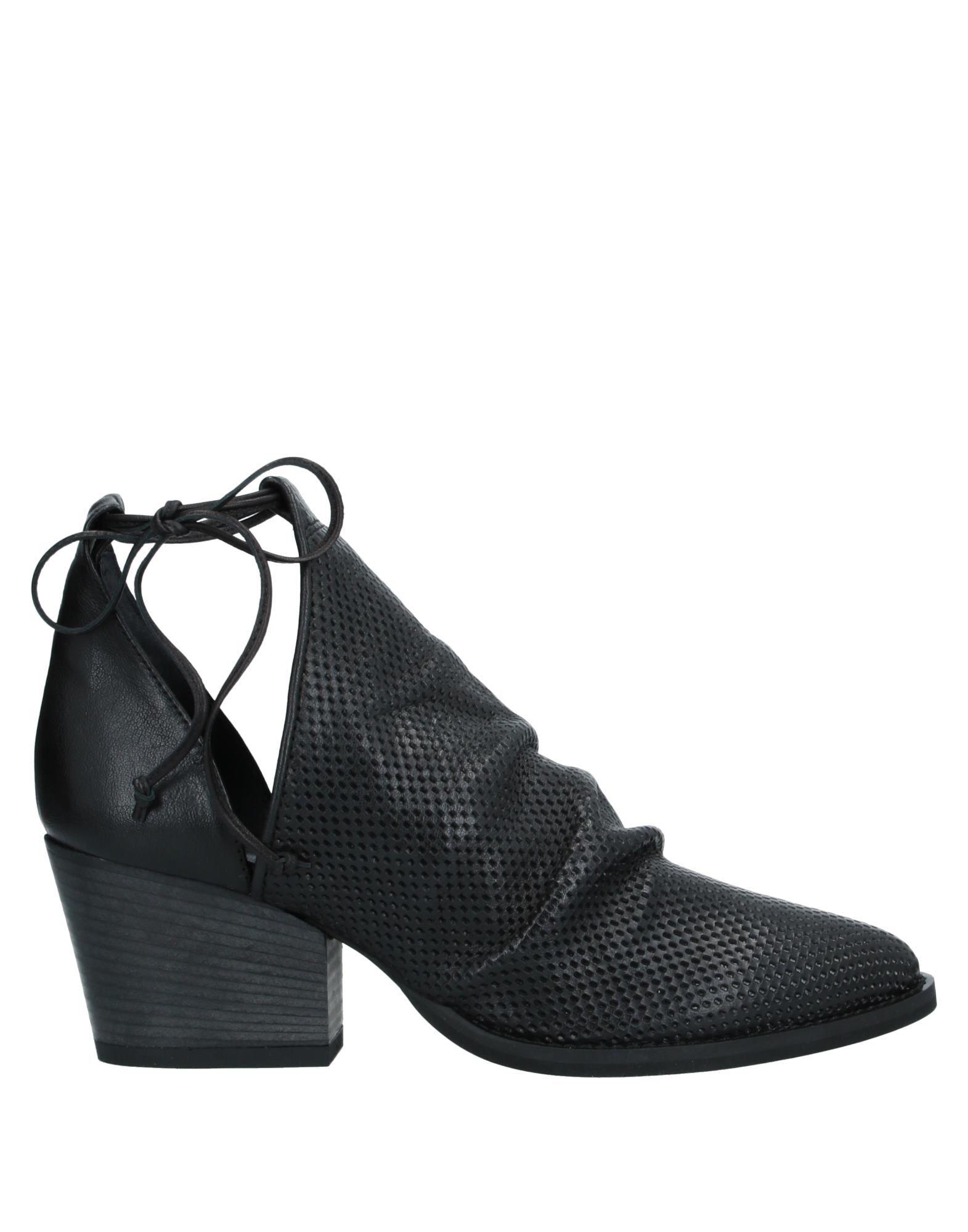 женские туристические ботинки зимние
