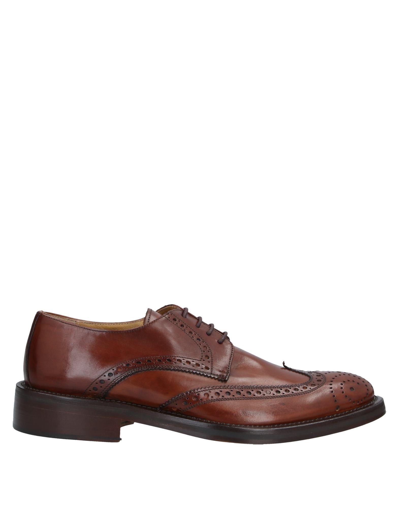 цена CRISCI Обувь на шнурках онлайн в 2017 году