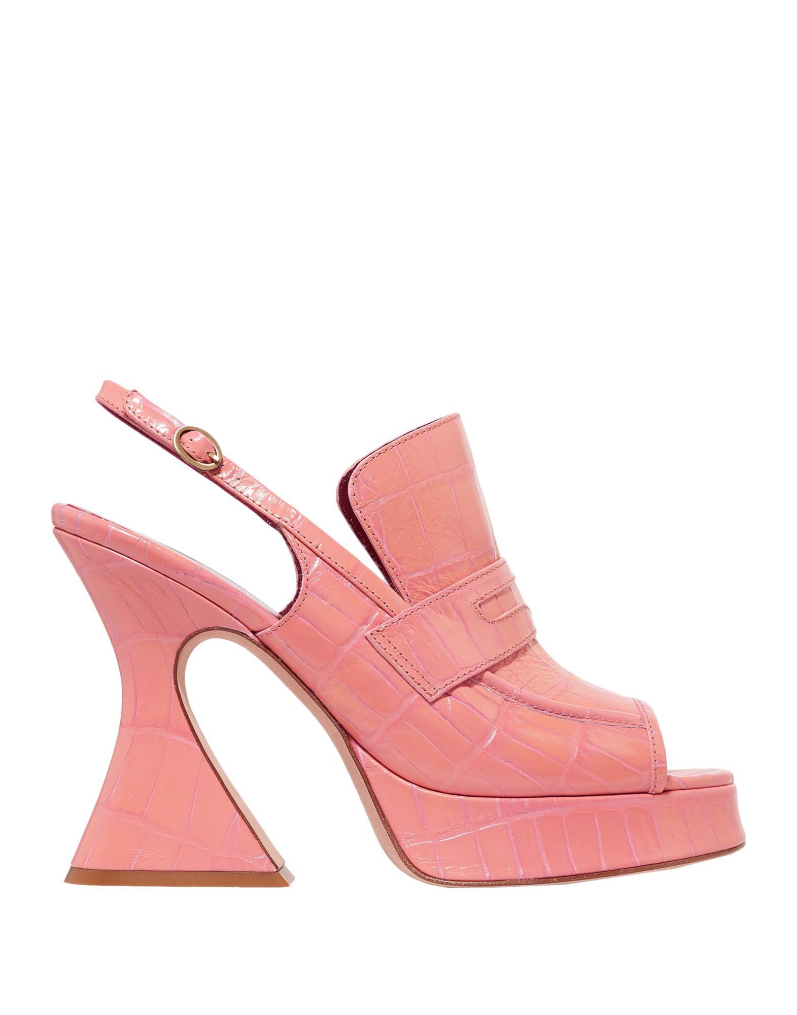 SIES MARJAN Сандалии sies marjan сандалии
