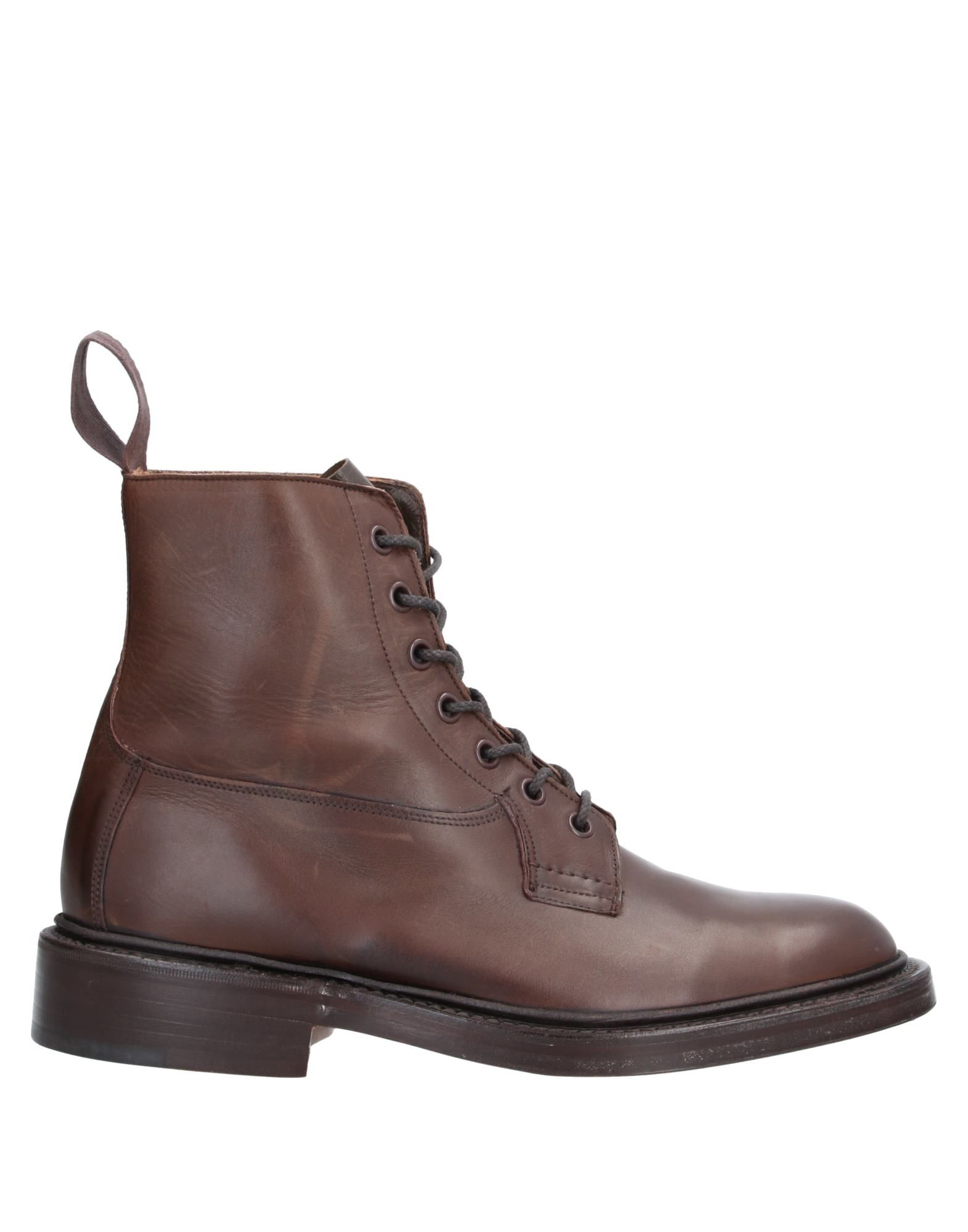 аутвенчер обувь мужская