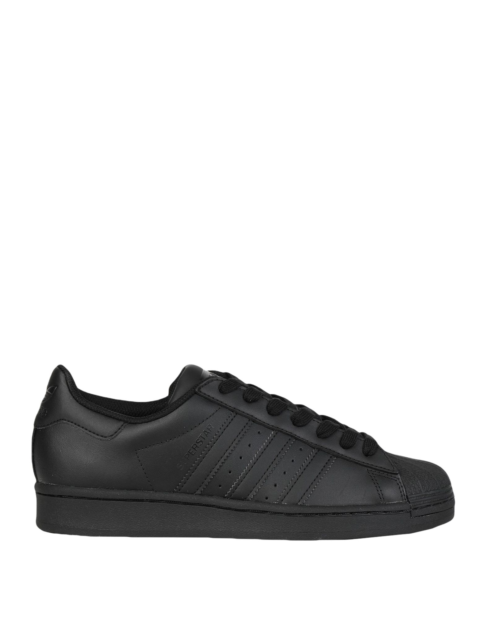 ADIDAS ORIGINALS Низкие кеды и кроссовки кроссовки adidas superstar