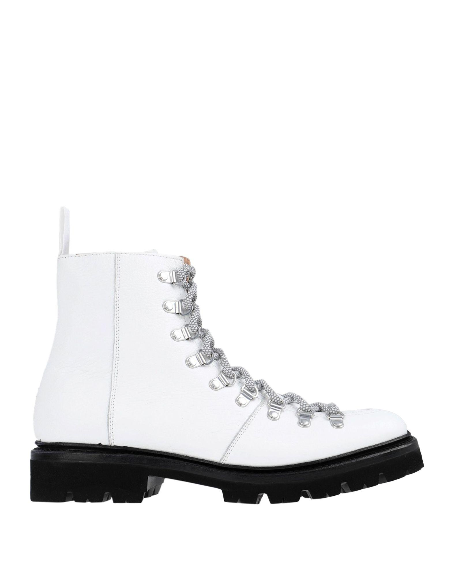 мужские сандали кожаные
