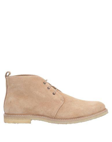 Полусапоги и высокие ботинки Royal Republiq 11847540HL
