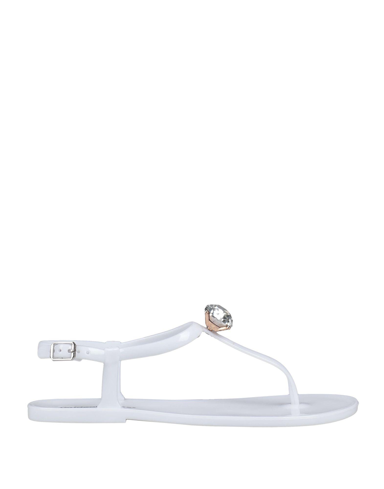 IDEAL SHOES® Вьетнамки ботинки ideal shoes ideal shoes id007awcxfv7
